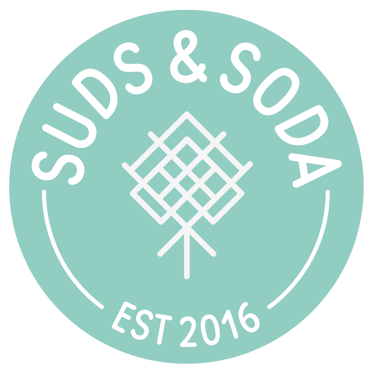 Suds and Soda
